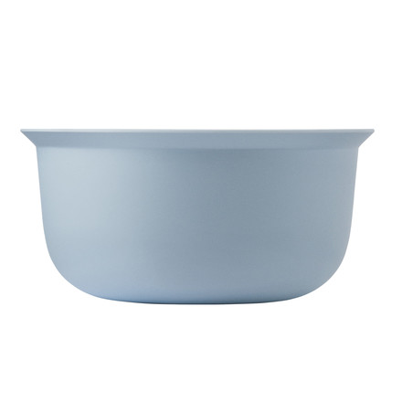 Rig-Tig by Stelton - Mix-It mixing bowl 3,5 L, blue