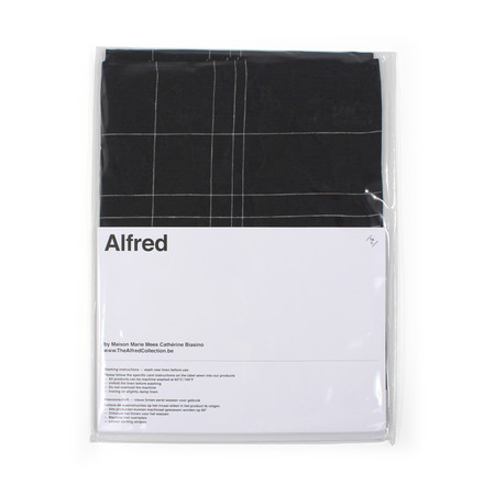 Alfred - Grace Package