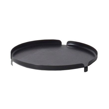 OK Design - Centro Tray, black