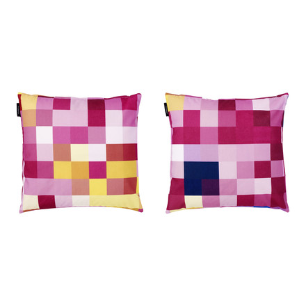 Zuzunaga - Mercury Pillow 40 x 40 cm