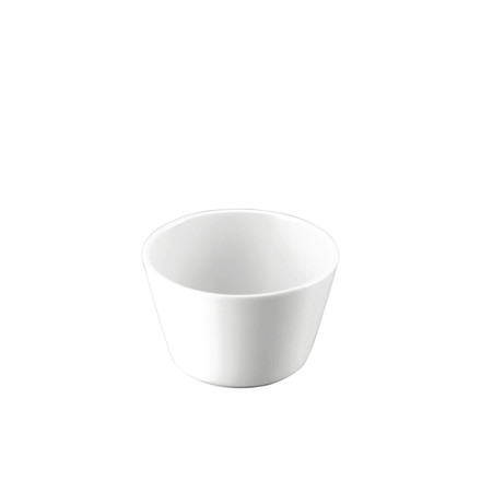 Thomas - Food Container Porcelain, 140 ml