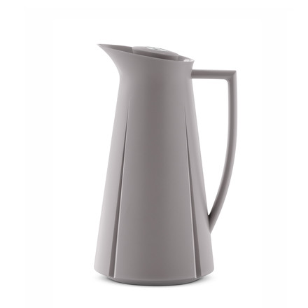 Rosendahl - Grand Cru Vacuum Jug dusty grey, 1 l
