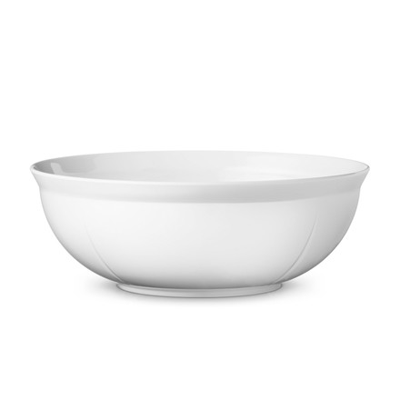 Rosendahl - Grand Cru kneading bowl