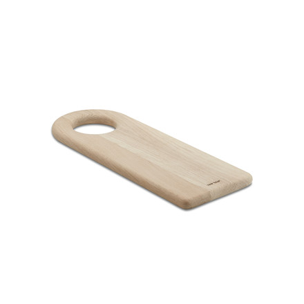 Skagerak - Soft Board 42x16cm made of oak