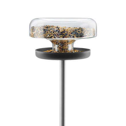 Eva Solo - Bird table, with bird food