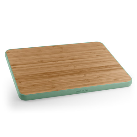 Eva Solo - Chopping Board, Granite green