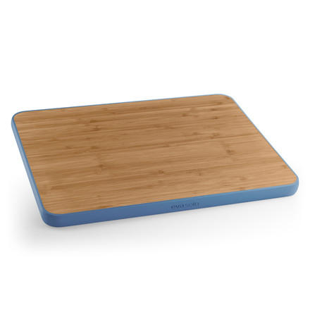 Eva Solo - Chopping Board, Moonlight blue