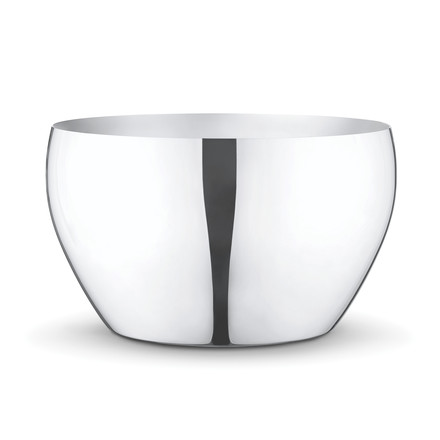 Georg Jensen - Cafu bowl out of stainless steel, M