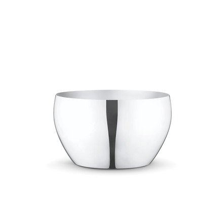 Georg Jensen - Cafu bowl out of stainless steel, S