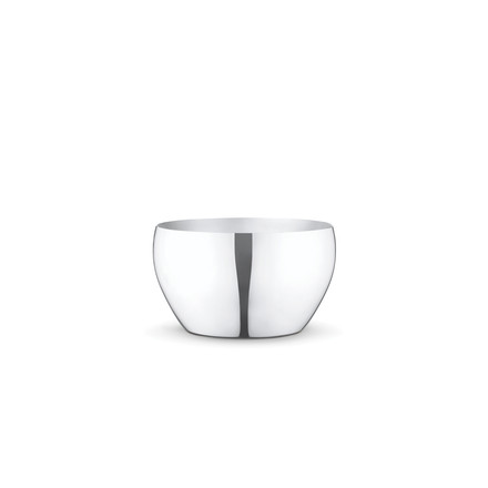 Georg Jensen - Cafu bowl stainless steel, XS