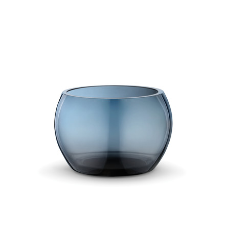 Georg Jensen - Cafu Bowl Glass, S