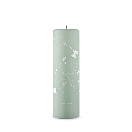 Georg Jensen - December Tales Candle