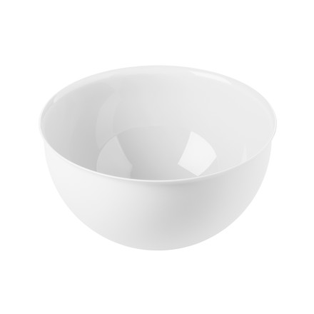 Koziol - Palsby Bowl M in white