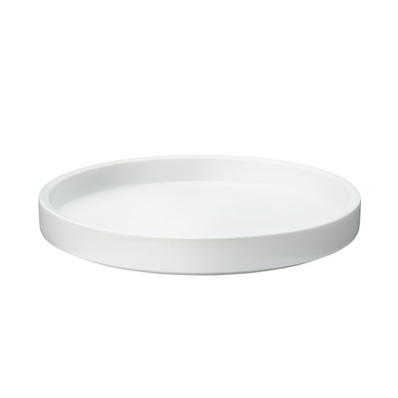 Rig-Tig by Stelton - Spice-it tray made of white porcelain