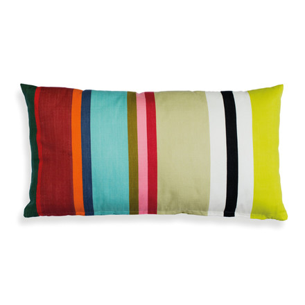 Pillow Stripes Verano by Remember
