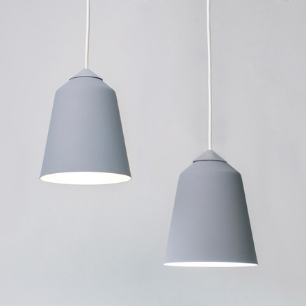 Circus pendant lamp by Innermost