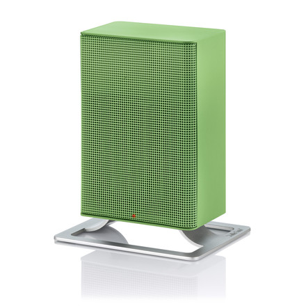 Anna little heater by Stadler Form in Lime