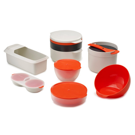 M-Cuisine Collection by Joseph Joseph