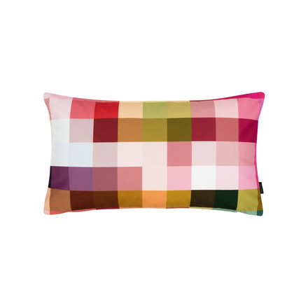 Zuzunaga - Fire Pillow 30 x 50 cm