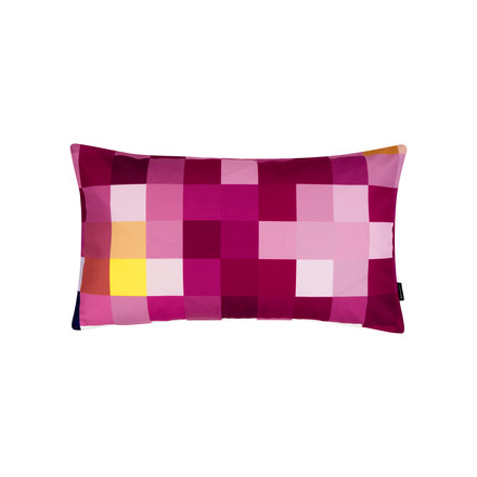 Zuzunaga - Mercury Pillow 30 x 50 cm