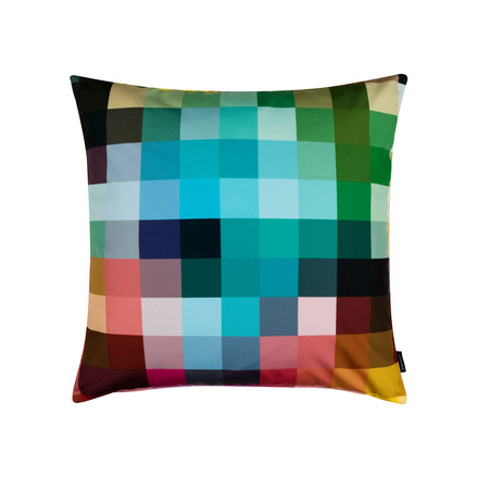 Zuzunaga - Fire Pillow 50 x 50 cm