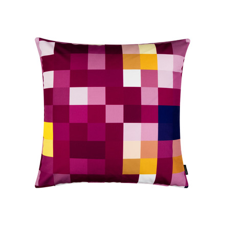 Zuzunaga - Mercury Pillow 50 x 50 cm