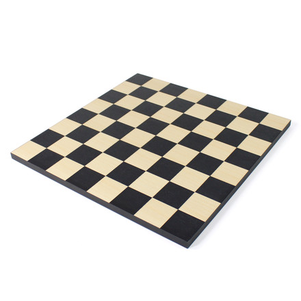 Klein & More - Man Ray - Chessboard