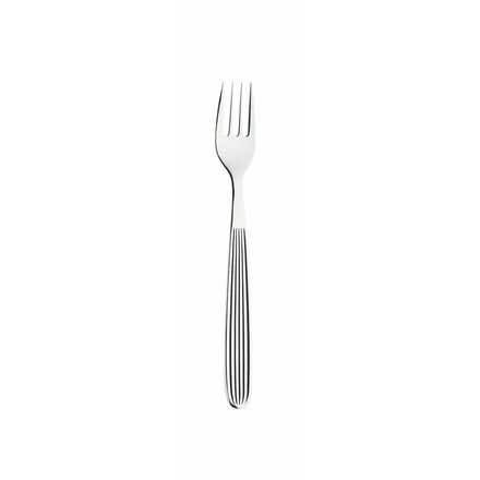 Scandia Table fork by Iittala
