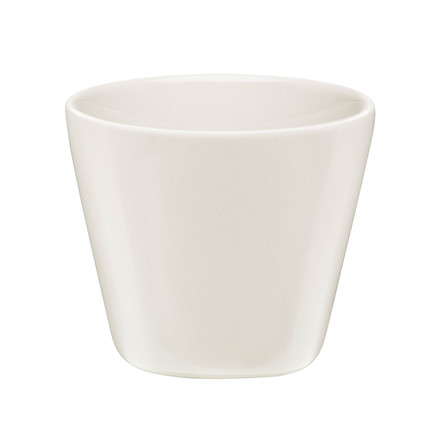 Iittala X Issey Miyake - Cup 0.19 l, white