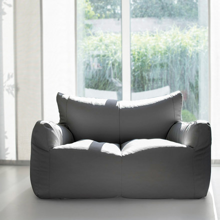 Cozy and super light sofa