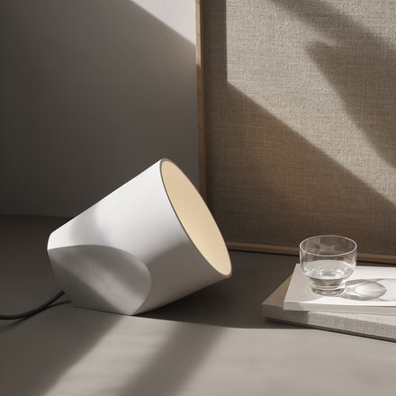 Menu - On The Edge Lamp Table Lamp