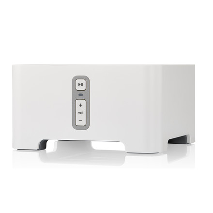 CONNECT Network Audio Player by Sonos