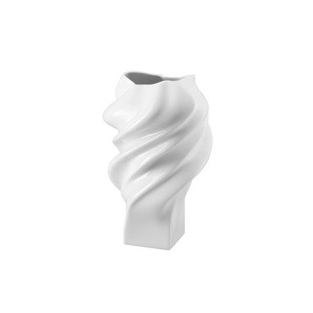 The Squall Vase by Rosenthal with a size of 23cm