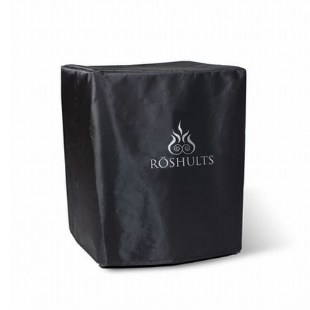 Röshults - Premium Cover, Grill 200