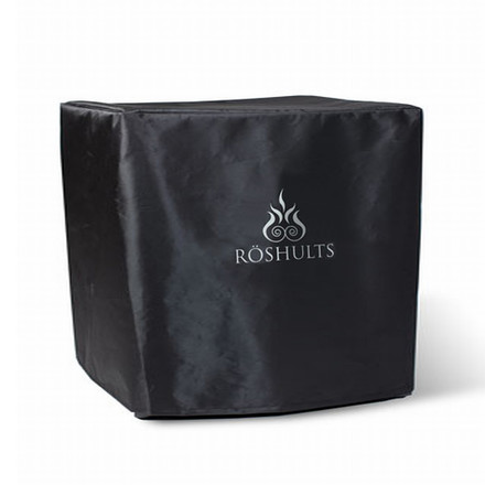 Röshults - Premium Cover, Grill 300