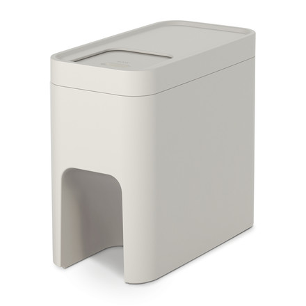 Stack 24 Waste Bin by Joseph Joseph
