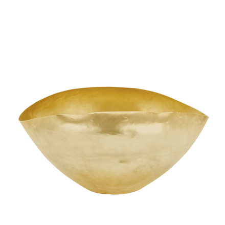 Bash Vessel Bowl by Tom Dixon in small