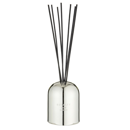 Scent Diffuser Royalty by Tom Dixon