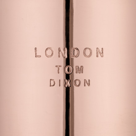 Scent Diffuser London by Tom Dixon