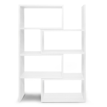 Extend Shelf by Design House Stockholm in white