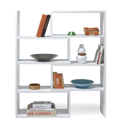 Extend Shelf by Design House Stockholm