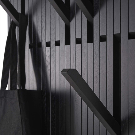 The Piano Hanger in small by Peruse