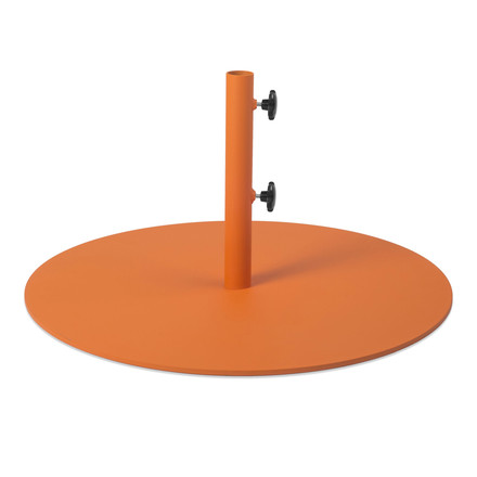 Stand for Stipesol Parasol by Fatboy in Orange