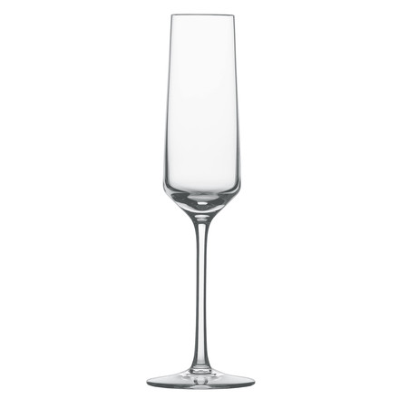 Pure Champagne Glass from Schott Zwiesel