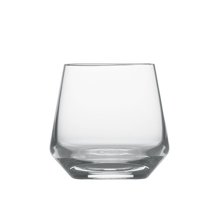 Pure Whisky Glass by Schott Zwiesel