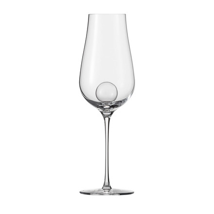 Air Sense Champagne Glass from Zwiesel 1872