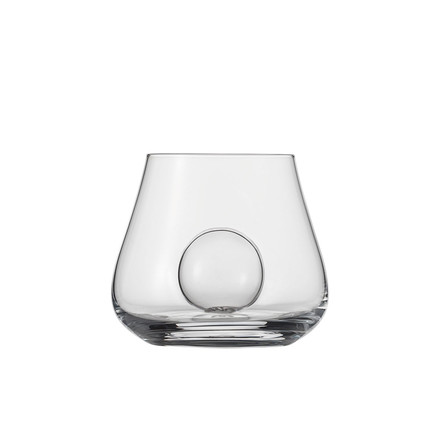 Air Sense Water Glass from Zwiesel 1872
