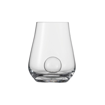 Air Sense All-round Glass from Zwiesel 1872