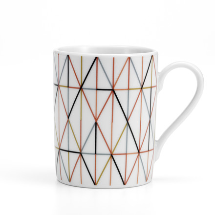 The Coffee Mug Multitone by Vitra