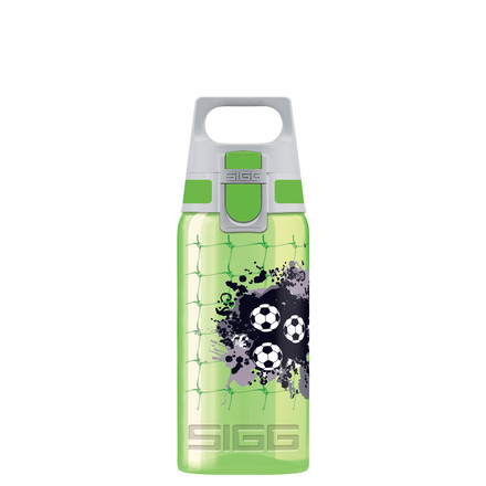 Viva WMB One Green PR 0.5 l by Sigg